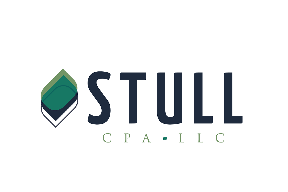Stull CPA, LLC